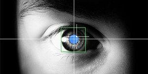 Этот тест может пройти только 1% людей с идеальным зрением. А вы относитесь к ним?