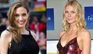 5 звезд, обвиняющих продюсера Харви Вайнштейна в сексуальных домогательствах