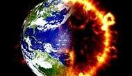 Тест: Сможете ли вы спастись, если вдруг наступит конец света?