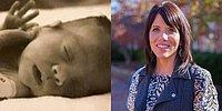 Девочка, выжившая после аборта, выросла и нашла свою маму 36 лет спустя