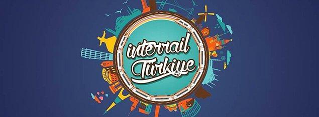 """Kamp etkinliği düzenleyen İnterrail Türkiye """"Alanda yaş ağaç kesilmesi ve gölün temizlik maddesi nedeniyle kimyasala boğulması"""" iddialarını yalanladı."""