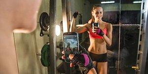 9 веских причин, почему стоит прекратить продвигать фитнес-культуру в соцсетях