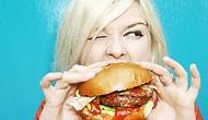 Не без причуд: Самые сумасшедшие законы о еде в Америке