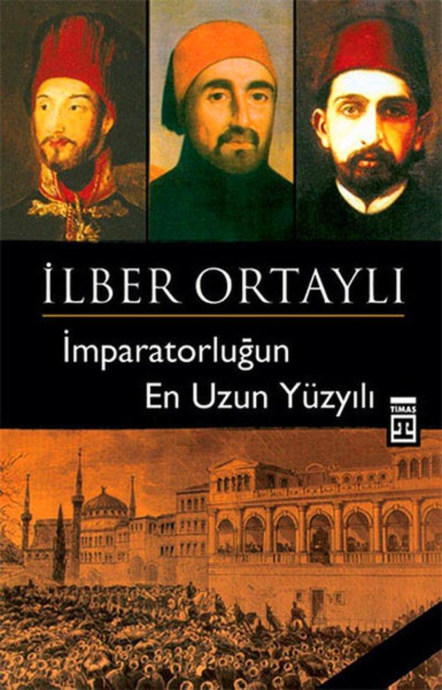 10. İmparatorluğun En Uzun Yüzyılı
