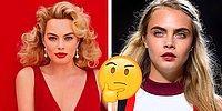 Тест: сможете ли вы понять, кто из этих знаменитых женщин нетрадиционной ориентации?