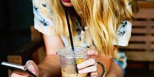 «Мне экспрессо, пожалуйста»: 7 случаев, когда ваш бариста выходит из себя