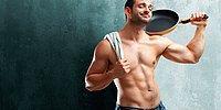 Тест: Кто он - ваш идеальный мужчина?