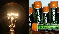 7 вещей, которые Томас Эдисон не изобретал, но присвоил себе