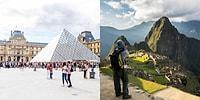 20 самых людных мест на Земле