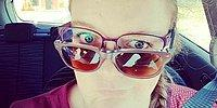 14 до боли знакомых проблем всех тех, кто носит очки