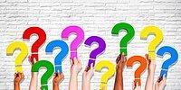 Как работает соображалка: Сможете ли вы пройти этот сложный тест на общие знания?
