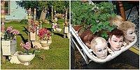 15 горе-садовников, которым лучше вообще не приближаться к растениям