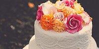 Тест: Соберите торт своей мечты, а мы расскажем, что вас ждет в ближайшем будущем!