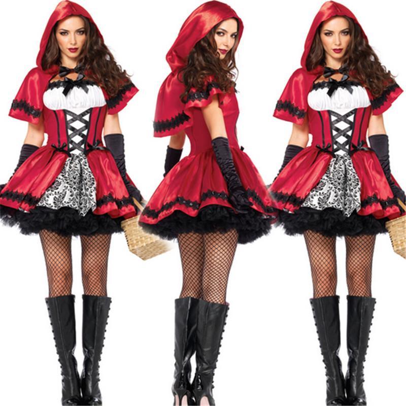 Сексуальный наряд своими руками на хэллоуин