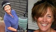 Женщина, победившая рак, настолько хорошо отметила выздоровление, что умерла от передозировки алкоголя