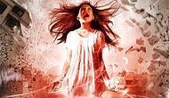 Топ-14 фильмов ужасов, основанных на реальных событиях