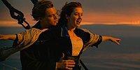"""Лишь те, кто смотрел """"Титаник"""" уже 1000 раз, смогут пройти этот тест!"""