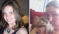 До и После: 15 наглядных фото о том, что делает с людьми родительство