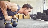 Как мотивировать себя на тренировки, согласно вашему знаку зодиака