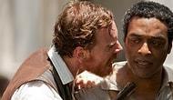 18 лучших фильмов 2000-х, по мнению критиков