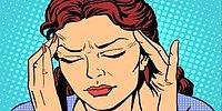 Тест: Насколько вы подвержены стрессу?
