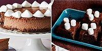 5 лучших способов СЪЕСТЬ ваш любимый горячий шоколад!
