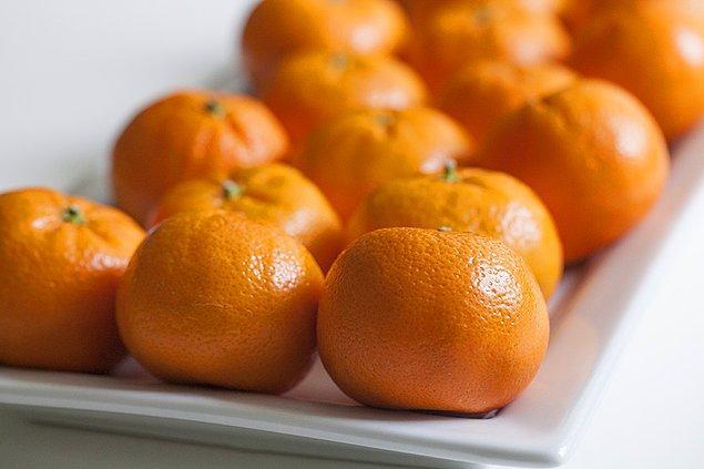 10. Karaciğer kanseri riskini azaltır, C vitamini deposudur, bağışıklık sistemini güçlendirir, vücut direncini arttırır…