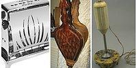 Тест: Сможете ли вы угадать, что это за предметы из прошлого?