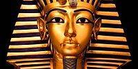 11 фактов о Древнем Египте, которые не могут объяснить до сих пор