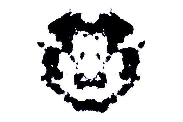 9. Ne görüyorsun?