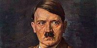 Эти 10 ужасных нацистских планов воплотились бы в жизнь, если бы Гитлер победил 😱
