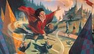 Докажите, что вы настоящий волшебник, пройдя этот сложный тест на знание «Гарри Поттера»
