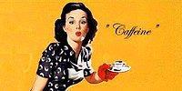 Тест, до конца которого смогут дойти только настоящие кофейные маньяки!