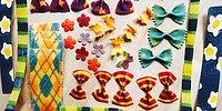 Гуру пасты: Художница производит цветные макароны, используя только натуральные ингредиенты