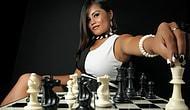 Спорим, вы не сможете найти самые дорогие шахматы с первого раза?
