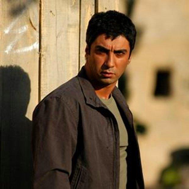 Kurtlar Vadisi Irak   2006   IMDB / 6,0
