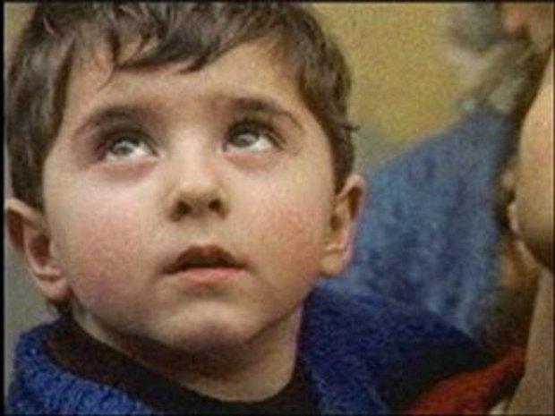 Uçurtmayı Vurmasınlar   1989   IMDB / 8,5