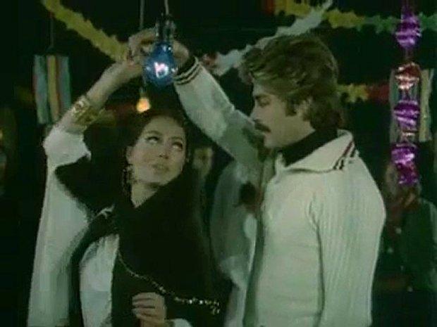 Dilâ Hanim   1978   IMDB / 7,5