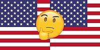 Тест: только образованный человек распознает, какой из флагов правильный (Часть 2)