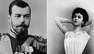 Темные лошадки, вершившие историю: 5 знаменитых любовниц русских царей