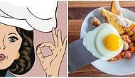 Шеф-повара рассказали секрет идеальной яичницы, и он до безобразия прост! :)