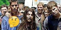 Тест: только настоящий ценитель фильмов про апокалипсис сможет отгадать ужастик по зомби