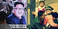 15 безумных законов, которые существуют только в Северной Корее