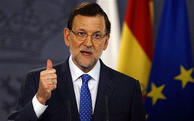 İspanyada'dan erken yerel seçim kararı