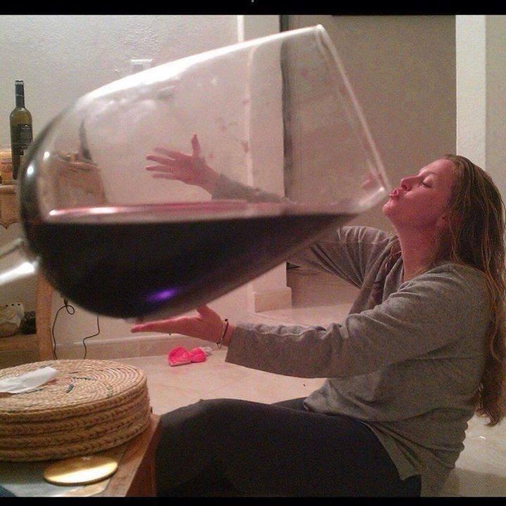 такой выпить вина картинки прикольные при ветре ростовой