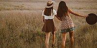 6 причин, по которым сестра – самый важный человек в вашей жизни