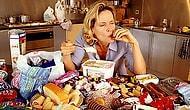 11 действенных способов не набрать вес за время праздников