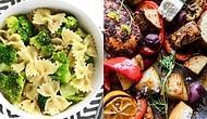 Что едят фуд-блогеры: 11 простых и быстрых блюд, которые осилит каждый