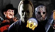Тест: сколько минут вы продержитесь в фильме ужасов?