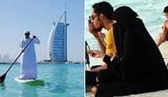 15 фактов о Дубае, оказавшихся фальшивкой (а так хотелось бы, чтобы это было правдой)